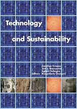 Technology and Sustainability